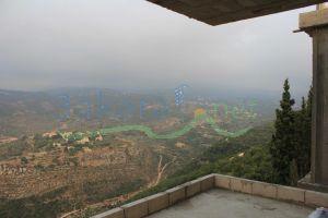 Building For Sale Jbeil, Jbeil, Mount Lebanon, Lebanon - 8037