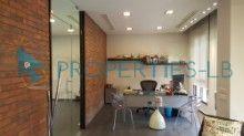 Offices For Rent Jal Dib, El Meten, Mount Lebanon, Lebanon - 13458