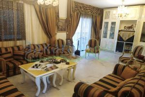 Apartments For Sale Sanaeh, Beirut, Beirut, Lebanon - 15226