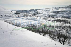 Lands For Sale Mayrouba, keserwan, Mount Lebanon, Lebanon - 7852