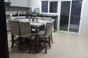 Apartments For Sale Kornet Hamra, El Meten, Mount Lebanon, Lebanon - 15297