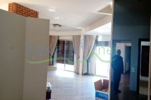 Building For Sale Mansourieh, El Meten, Mount Lebanon, Lebanon - 12925