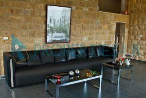 House For Sale Ghosta, keserwan, Mount Lebanon, Lebanon - 13168