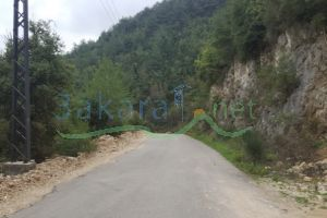 Lands For Sale Ghedras, keserwan, Mount Lebanon, Lebanon - 14956