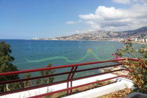 Chalet For Sale Jounieh, keserwan, Mount Lebanon, Lebanon - 9750