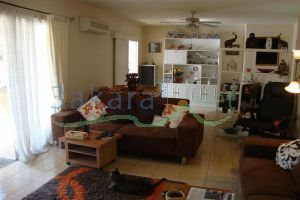 Apartments For Sale Cyprus, Cyprus, Cyprus - 8386