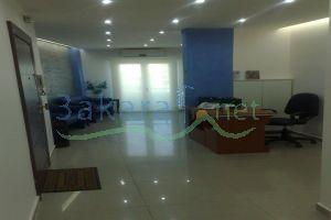 Offices For Rent Furn Shebbak, Baabda, Mount Lebanon, Lebanon - 7129