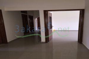 Apartments For Sale Al Semkaniyeh, Ech Chouf, Mount Lebanon, Lebanon - 10564