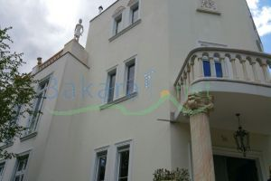 Villas For Sale Germany - 10813