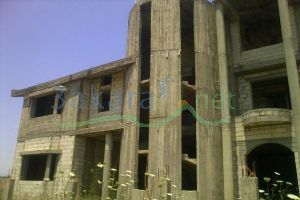 Villas For Sale Koura, El Koura, North, Lebanon - 1097