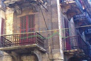 Building For Sale Tripoli, Tripoli, North, Lebanon - 6013