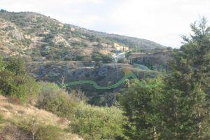 Lands For Sale Gharfine, Jbeil, Mount Lebanon, Lebanon - 14554