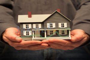 Real estate - Stores For Sale Tripoli, Tripoli, North, Lebanon - 3084