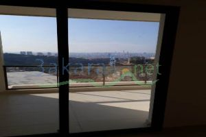 Apartments For Rent Fanar, El Meten, Mount Lebanon, Lebanon - 14975