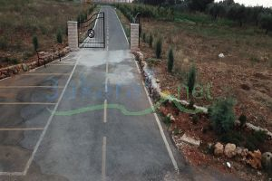 Lands For Sale Rachiine, Zgharta, North, Lebanon - 15237