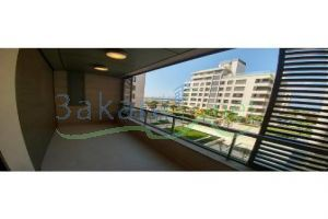 Apartments For Sale Dbayeh, El Meten, Mount Lebanon, Lebanon - 14945