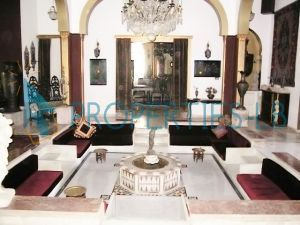 Palace For Sale Koura, El Koura, North, Lebanon - 10482