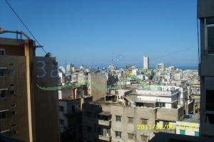 Palace For Sale Mouthaf, Beirut, Beirut, Lebanon - 5120