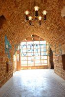 Villas For Sale Batroun, El Batroun, North, Lebanon - 13404