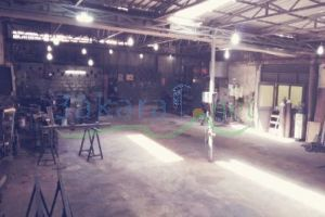 Warehouses For Sale Sad Boushriyeh, El Meten, Mount Lebanon, Lebanon - 14176