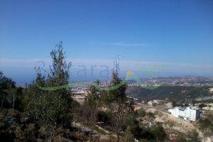 Lands For Sale Jbeil, Jbeil, Mount Lebanon, Lebanon - 10466