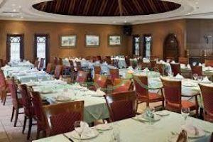 Hotel &restaurant For Sale Mazraet Kfarzebian, keserwan, Mount Lebanon, Lebanon - 7462