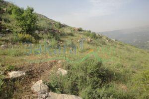 Lands For Sale Shmiss, Ech Chouf, Mount Lebanon, Lebanon - 7683
