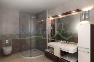 Apartments For Sale Turkey - 7748