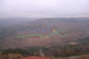 Lands For Sale Aley, Aley, Mount Lebanon, Lebanon - 2475