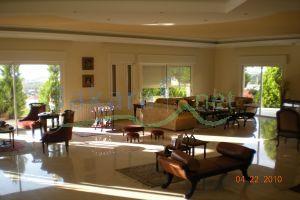 Villas For Sale Jbeil, Jbeil, Mount Lebanon, Lebanon - 2750