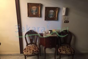 Apartments For Sale Zouk Mosbeh, keserwan, Mount Lebanon, Lebanon - 14495
