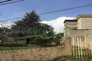 Building For Sale Ashkout, keserwan, Mount Lebanon, Lebanon - 14377