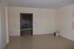 House For Sale Cyprus, Cyprus, Cyprus - 8543