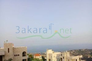 Apartments For Sale Abeidat, Jbeil, Mount Lebanon, Lebanon - 15563