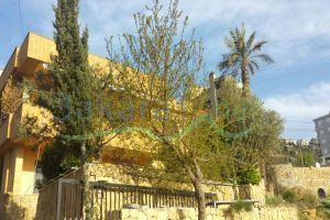 Villas For Sale Bekfaya, El Meten, Mount Lebanon, Lebanon - 9631