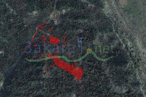 Lands For Sale Saki Reshmaya, Jbeil, Mount Lebanon, Lebanon - 15625