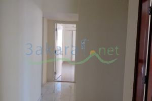 Apartments For Sale Antelias, El Meten, Mount Lebanon, Lebanon - 13673