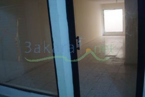 Offices For Sale Dekweneh, El Meten, Mount Lebanon, Lebanon - 4409