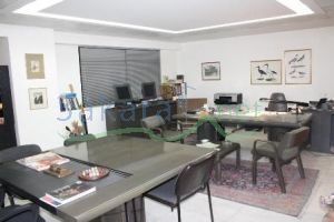 Offices For Rent Herch tabet, Beirut, Beirut, Lebanon - 11018