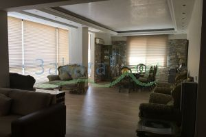 Apartments For Sale Sad Boushriyeh, El Meten, Mount Lebanon, Lebanon - 15303
