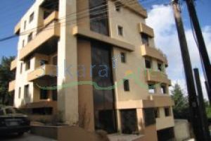 Villas For Sale Balouneh, keserwan, Mount Lebanon, Lebanon - 1210