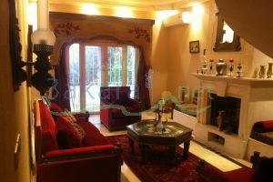 Villas For Sale Gharfine, Jbeil, Mount Lebanon, Lebanon - 10054