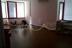 Offices For Rent Kaslik, keserwan, Mount Lebanon, Lebanon - 11942