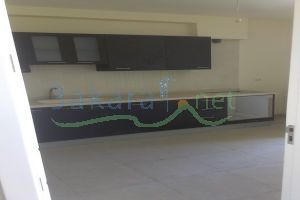 Apartments For Sale Dayshouniyeh, El Meten, Mount Lebanon, Lebanon - 9548