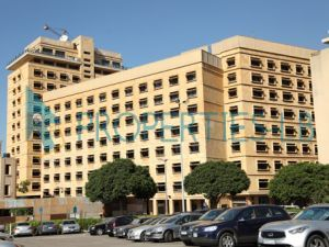 Offices For Rent Downtown, Beirut, Beirut, Lebanon - 10631