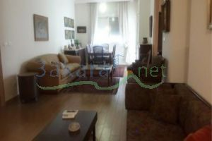 Apartments For Sale Dora, Beirut, Beirut, Lebanon - 14919