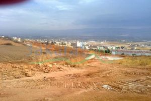 Lands For Sale Zahle, Zahle, Bekaa, Lebanon - 10687