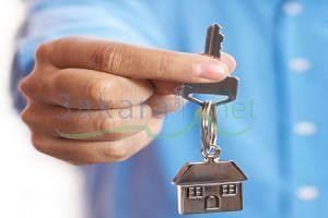 Real estate - Stores For Rent ma3rad, Tripoli, North, Lebanon - 3026