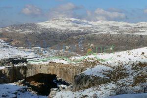 Lands For Sale Fakra, keserwan, Mount Lebanon, Lebanon - 2039