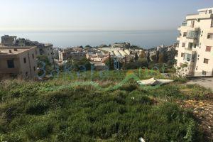 Lands For Sale Al Shaeb, keserwan, Mount Lebanon, Lebanon - 14757